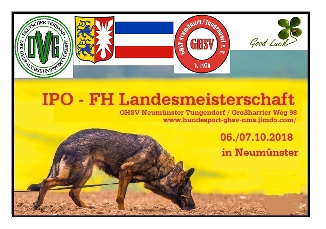 IPO FH LM 2018 Plakat