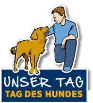 logo unser tag